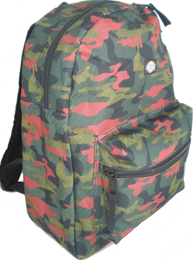 NEW DICKIES BACKPACKS