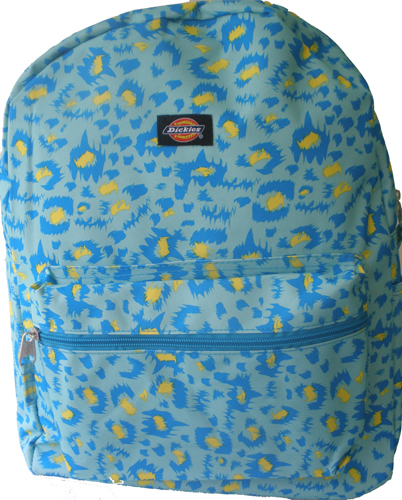 Dickies, YakPak Backpacks