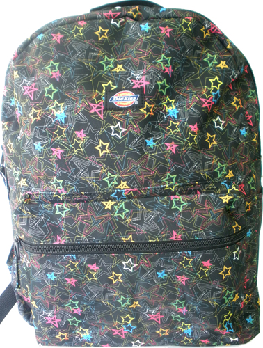 Dickies Backpacks