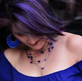 Special Effects Semi Permanent Vegan Hair Dye Color 4 Oz Punk Rock W Free