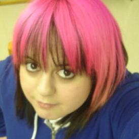 Special Effects Hair Dye, Manic Panic Hair Dye, Punky Color Hair Dye ...
