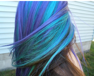 Special Effects Hair Dye Fishbowl Pictures And Reviews