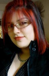 Super Pick N Mix Semi Permanent Hair Dye C Review You