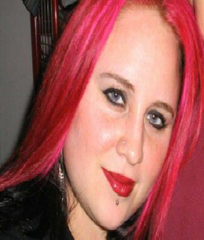 special effects hair dye candy apple red pictures and reviews