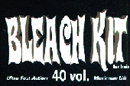 Bleach Kits