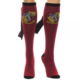 Harry Potter Socks Costume